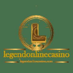 legendonlinecasino
